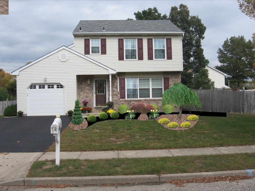 Local Fence Installation Long Branch