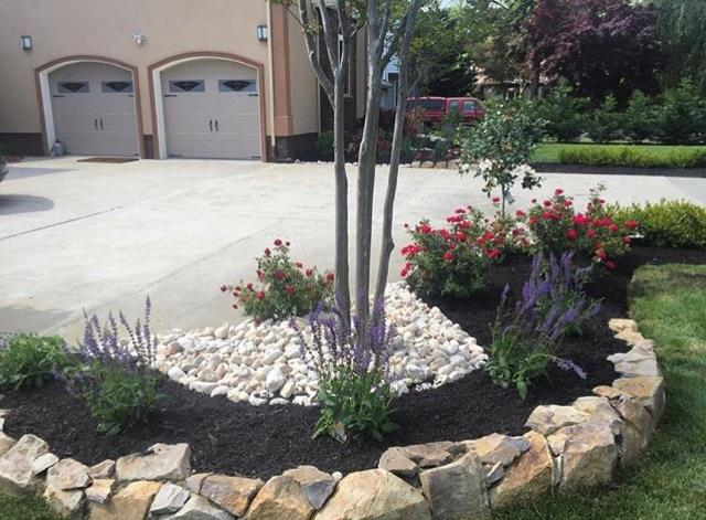 Local Hardscaping Howell Township