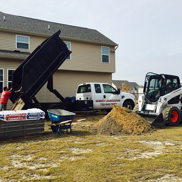Local Lawncare Spring Lake Heights