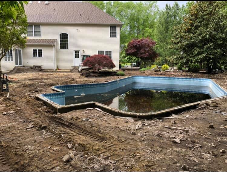 Local Paver Installation Spring Lake Heights