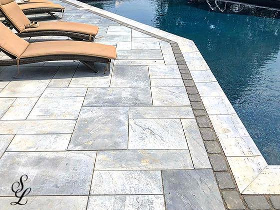 Local Pavers Point Pleasant