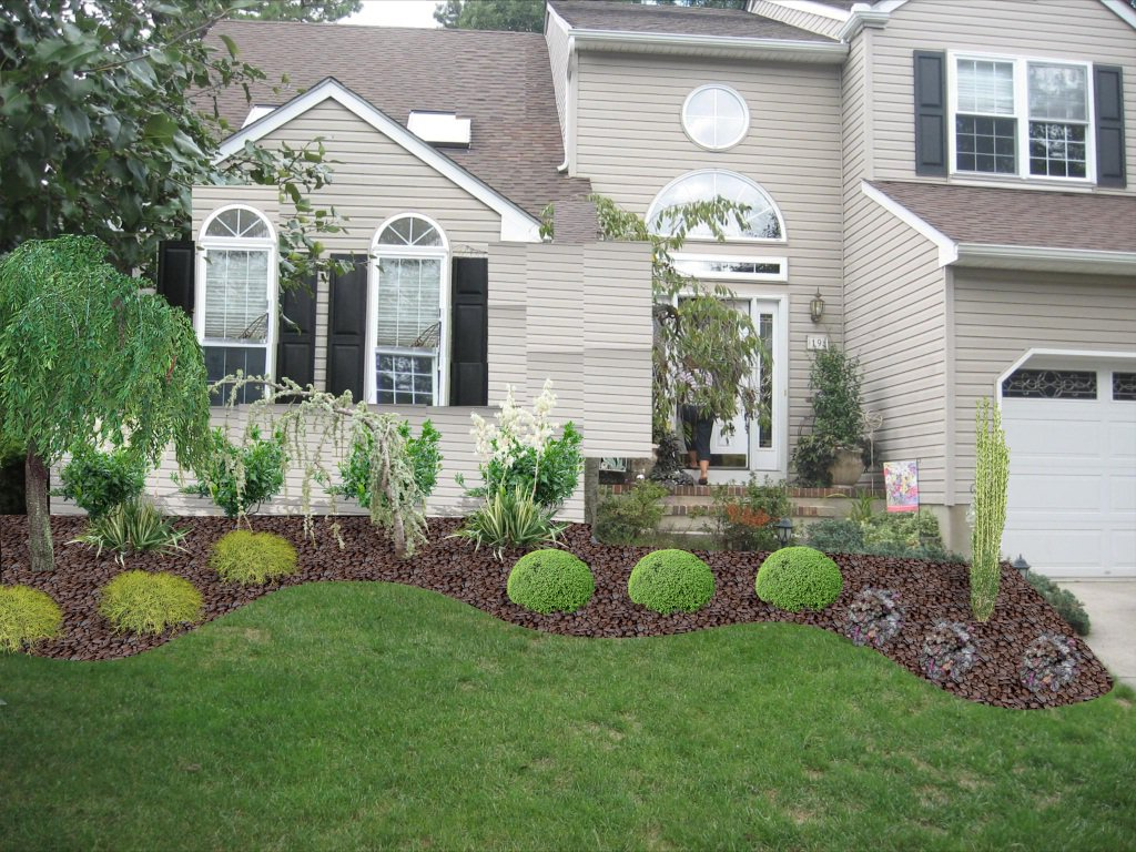 Paver Patios Middletown Township